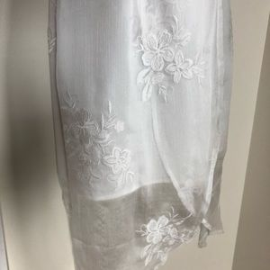 Twosisters BNWT Dress - Destination Bridal? Sz 10